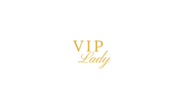 Vip Lady